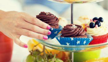 Частые ошибки на диете, которые приводят к срывам