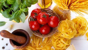7 полезных углеводов, которые можно на диете