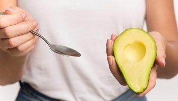 Хитрости, которые реально помогают не срываться с диет и худеть