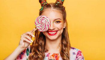Диета сладкоежек — минус 5 кг за месяц. Сладкое можно