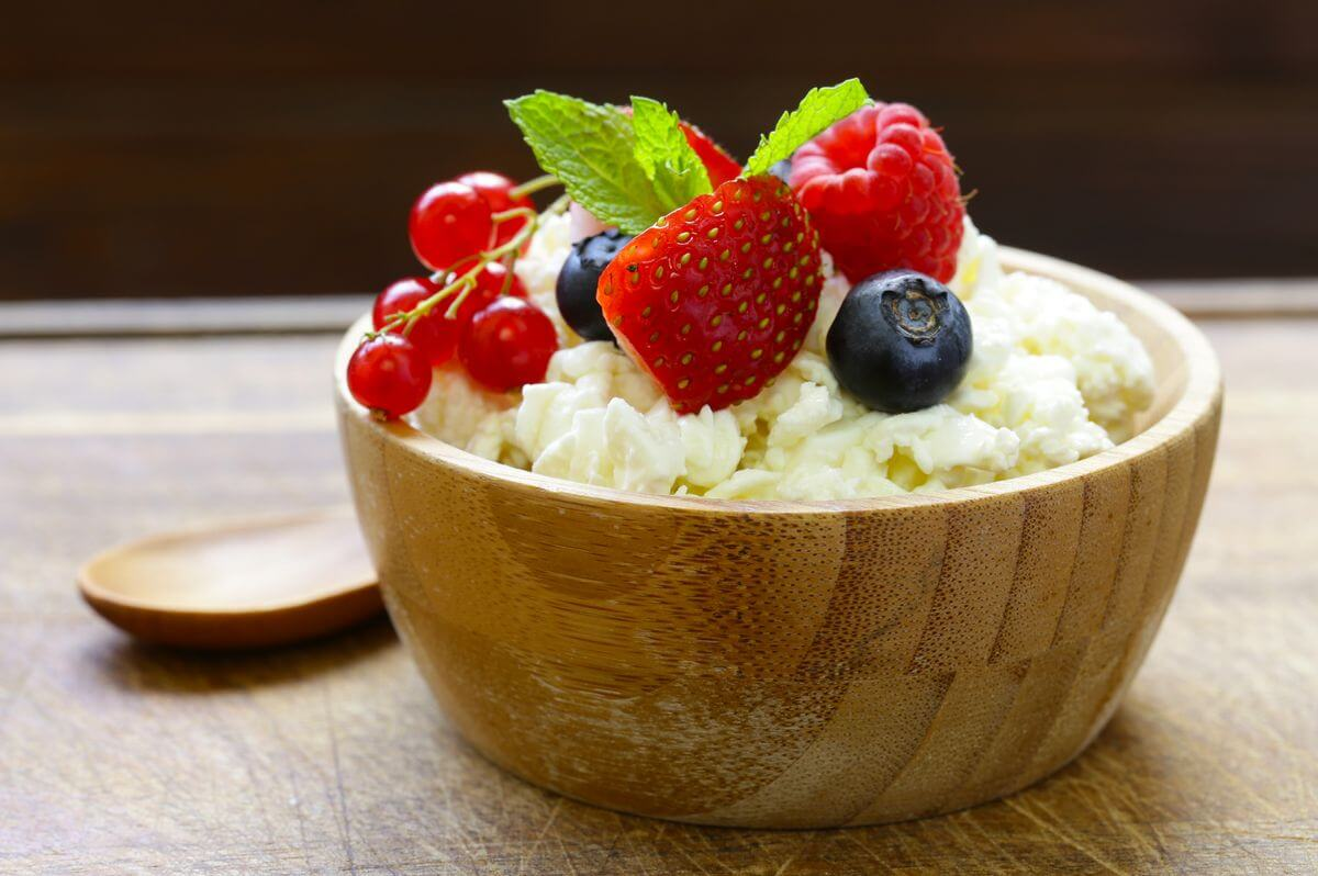 диета водонаевой