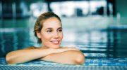 Как плавать, чтобы худеть: жиросжигающая тренировка и ТОП-5 упражнений для бассейна