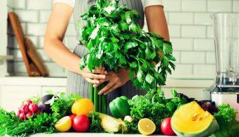 ГИ-диета, чтобы похудеть быстро: уходит до 11 кг за месяц