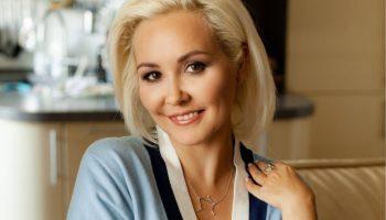 Быстрая диета Василисы Володиной — минус 5 кг за 6 дней