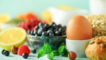 Контрастная диета — сжигаем 5 кг за 7 дней