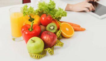Диета доктора Хорвата — минус 4 кг за 7 дней