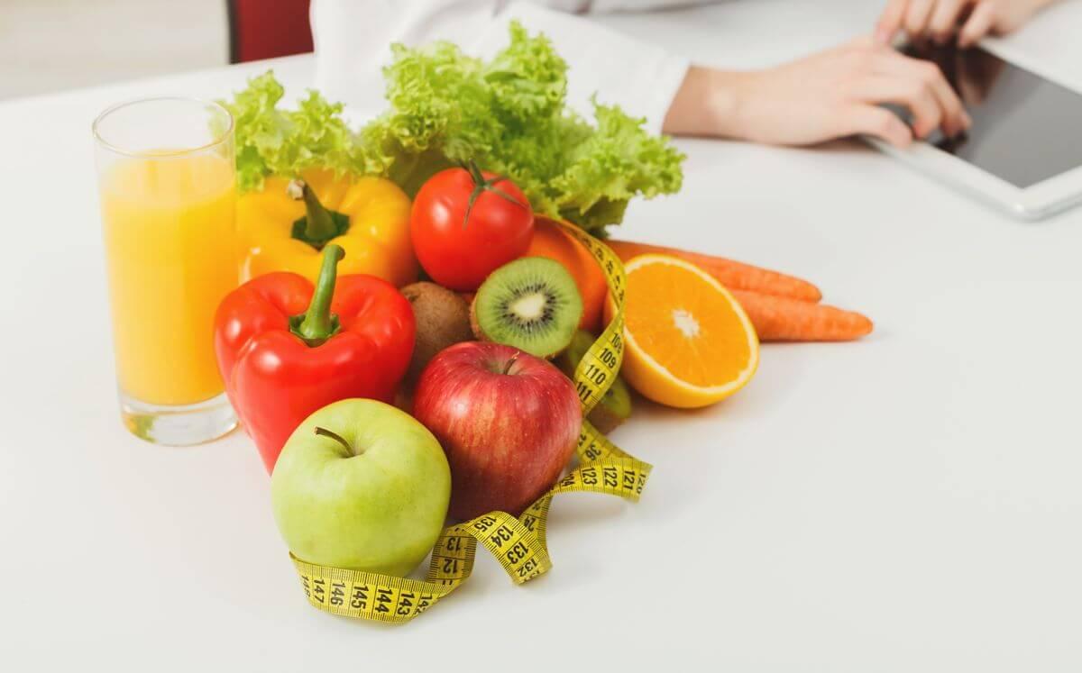 диета хорвата