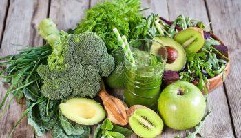 5 простых трюков, чтобы есть больше овощей и фруктов