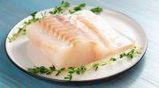 Самая диетическая рыба: 18 сортов, чтобы есть и худеть