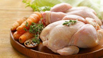 Диета «Цыпочка» против жира и целлюлита: сжигает до 12 кг за 3 недели