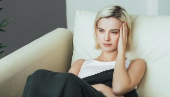 Когда худеть нельзя: 6 строгих табу