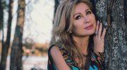 Диета Вики Цыгановой: как в 56 сохранять стройность и не стареть