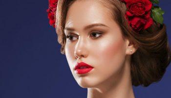 Диета для красоты и молодости кожи