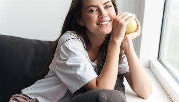 5 советов, как выдержать диету