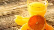 5 продуктов, в которых сахара больше, чем кажется