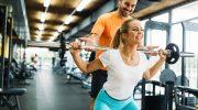5 советов, как возобновить тренировки после перерыва