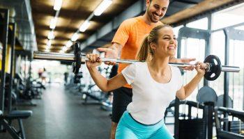 возобновить тренировки после перерыва