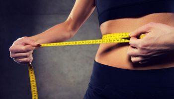 Как понять, что уходит жир, а не вода