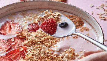 Враги стройности: 6 продуктов, усиливающих аппетит