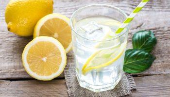 Сутки без еды: легкий способ терять 3 кило каждую неделю