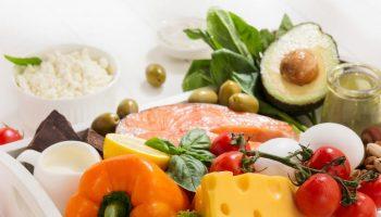 Диета Сонома: минус 18 кг за месяц в 3 этапа без подсчета калорий