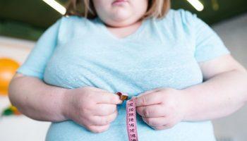Чем опасен висцеральный жир и как от него избавиться