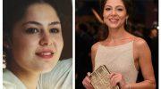 На какой диете Елена Лядова похудела на 16 кг