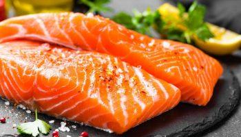 Почему лучше есть рыбу, чем мясо