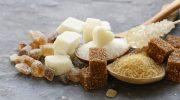 5 причин отказаться от сахара