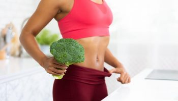 диета Skinny