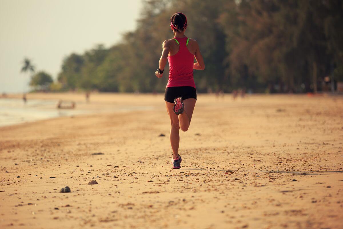 можно ли заниматься спортом в жару