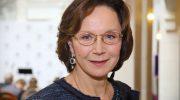Молодость и стройность в 72 года: питание и диеты Ирины Купченко