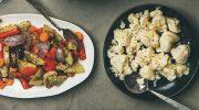 тест на национальные блюда
