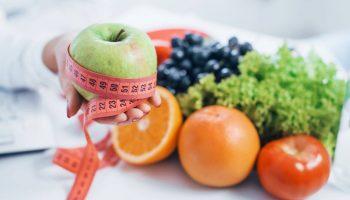 бжу и калорийность продуктов