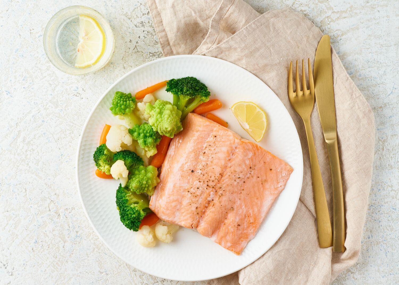 безуглеводная диета хайруллина для похудения
