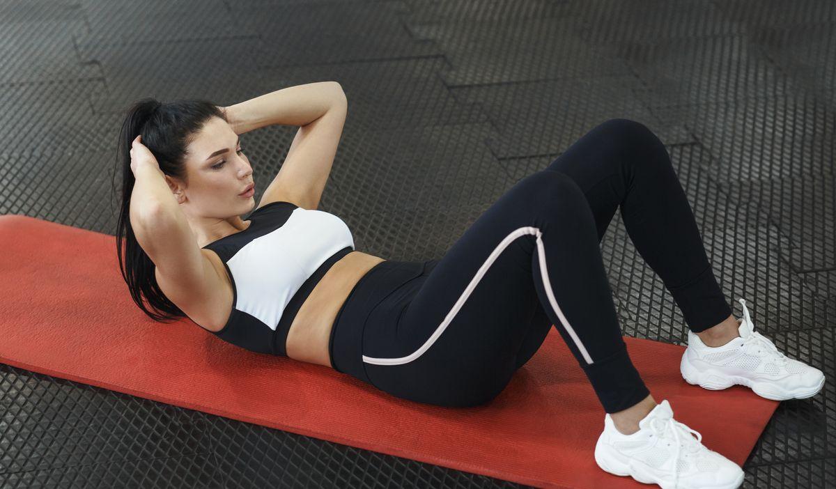 спорт после болезни