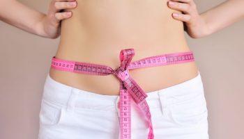 диета короткая