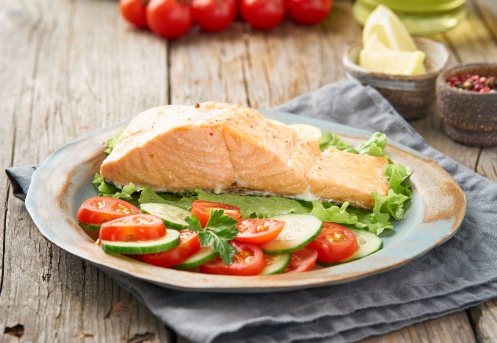 похудение без диет и спорта